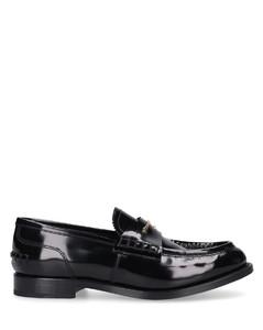 Loafers CARTER calfskin