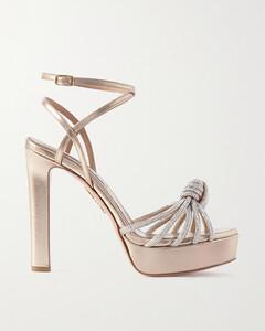 VL7N低帮板鞋