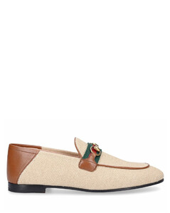 Slip On Shoes CANVAS CHARLOTTE