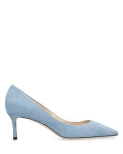 Marivodou flat mule sandals