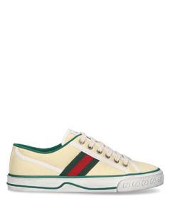 Low-Top Sneakers TENNIS 1977
