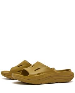 Shoes sneaker woman