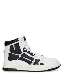 Sneakers White SKEL-TOP