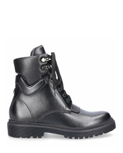 Ankle Boots PATTY calfskin