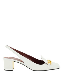 Jessa Ankle Boots