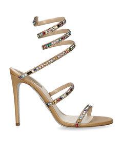 X Reebok Tabi Instapump Fury Hi Boots