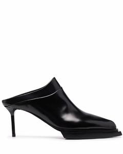 CAMPUS 80S运动鞋
