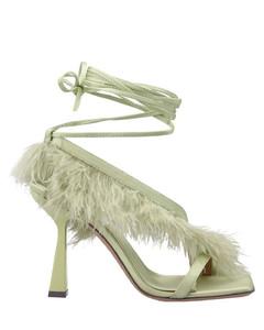 Cloud Hi运动鞋