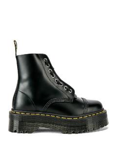 SINCLAIR短靴