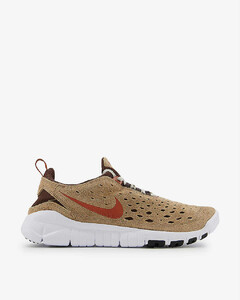 Mules Neous for Women Almond