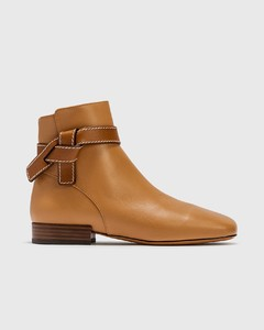 Gate Boots 25