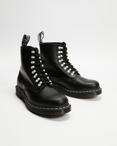 Classic Cortez Leather W