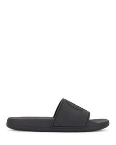 Trekking boots