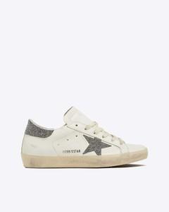 Venice帆布运动鞋