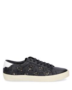Lace up shoes MOON PLUS