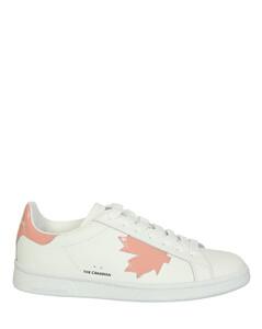 Crochette 90 leather sandals