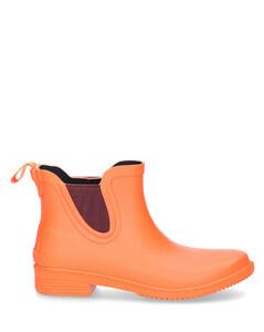 Chelsea Boots DORA BOOT gum