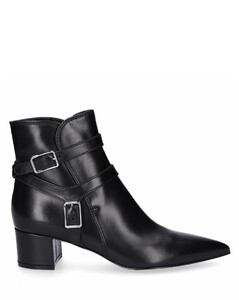Ankle Boots RONI calfskin