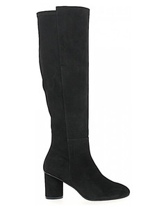 Boots Black ELOISE75