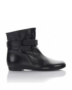 Boots Flat BALET BETA 05