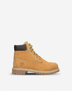 Hybrid Brogue Shoes