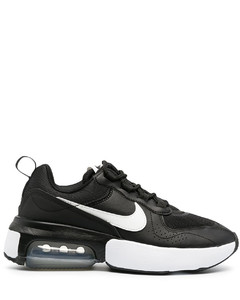Air Max Verona运动鞋