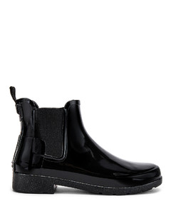 ORIGINAL REFINED CHELSEA短靴