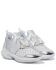 Viv' Run运动鞋