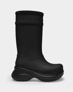 BV Lido Intrecciato woven leather mules