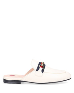 Loafers PRINCETOWN