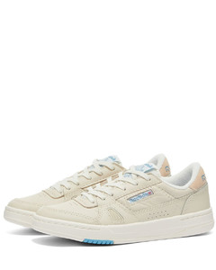 Black stretch nylon Speed Clear Sole sneakers