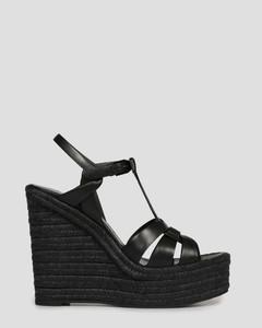 Cali Lycra凉鞋