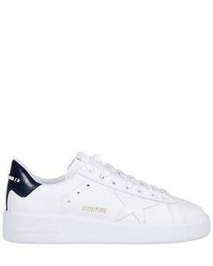 Emilie Chelsea boot