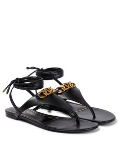 Alaïa Woman 45 Suede Ankle Boots