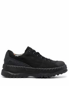 BLAKE短靴