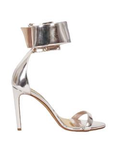 5050 black boots