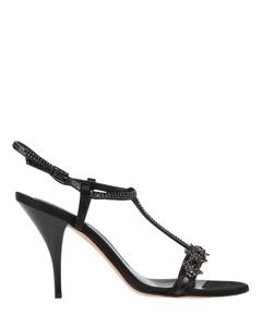 Mallory短靴