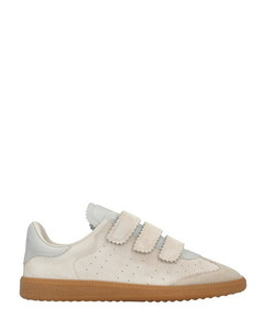 Beth trainers