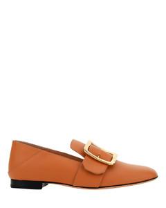 Toronto运动鞋