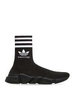 Hiking皮革及踝靴