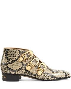 BILLYO运动鞋