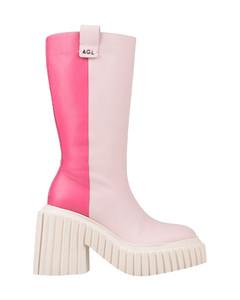 Boots boots Women Black