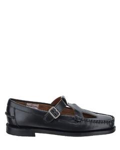白色&粉色Valentino Garavani Fuzzy VLogo运动鞋