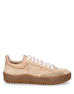 Low-Top Sneakers FRANCKIE