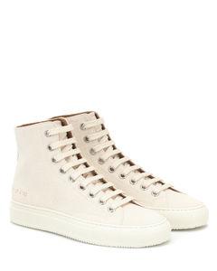 Tournament High运动鞋
