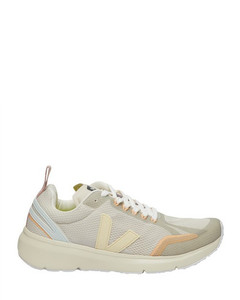 X Pernille Teisbaek 50 black leather ankle boots