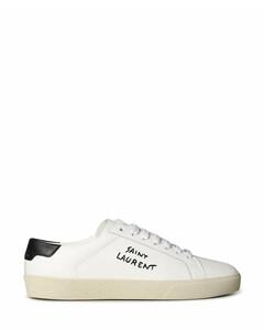 SL/06 low-top sneakers