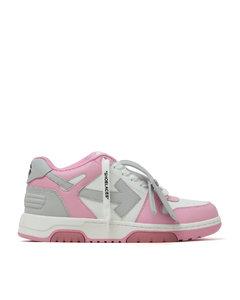 100mm Riveria穆勒鞋