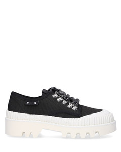 Low-Top Sneakers PS32050A
