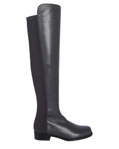 CUISSARD 5050 LEATHER BOOTS